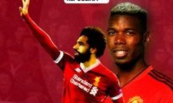 Debat Panas Fans Liverpool vs Man Utd: Saling Tenggelamkan!