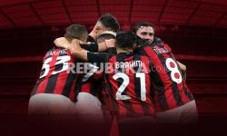 AC Milan Umumkan Kerugian, tapi Siap Belanja Besar