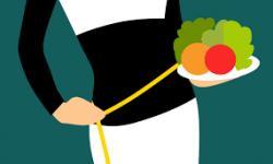 Ahli Gizi Luruskan Mitos yang Sebut Lemak tidak Sehat