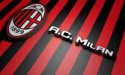 AC Milan Rilis Video Motivasi Jelang Hadapi Juventus