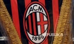 Rekor Pertemuan Celtic Vs AC Milan