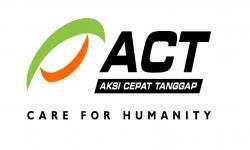 ACT DIY Salurkan Wakaf Modal ke UMKM