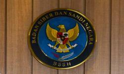 BSSN Didorong Lahirkan Sistem Pemilu Elektronik