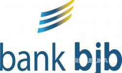 Bank BJB-Bank Mantap Sinergi Salurkan Kredit Rp500 Miliar
