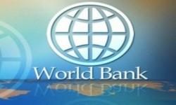 Bank Dunia Tolak Bantu El Salvador Implementasi Bitcoin