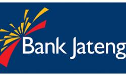 Bank Jateng Bantu Mobil Operasional Dinkes Banyumas
