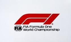 F1 Pertimbangkan Gelar Balapan tanpa Penonton