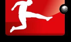 Ini Klasemen Terbaru Liga Jerman