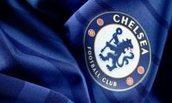 Kejar Bek Villarreal, Chelsea Saingi MU, City, dan Barcelona