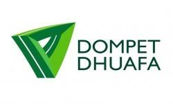 Dompet Dhuafa akan Salurkan Nilai Manfaat Sukuk SW-002