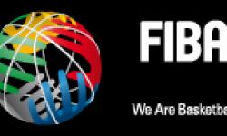 Olimpiade Mundur, FIBA Ubah Sejumlah Jadwal Turnamen