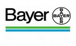 Bayer akan Akuisisi Perusahaan Bioteknolgi AS AskBio