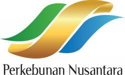 <em>Holding</em> BUMN Perkebunan Gelar Percepatan Vaksinasi di Sumut