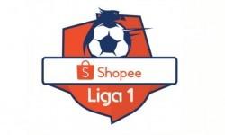 LIB Yakin Pengalaman Piala Menpora Hindarkan Liga dari Covid