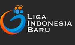 LIB Minta Masukan Klub untuk Perubahan Regulasi Liga 1 2020
