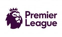 Kala Liga Inggris Antisipasi Corona Varian Baru