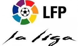 <em>Broadcaster</em> Prediksi La Liga Spanyol Bisa Mulai Juli