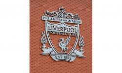 Liverpool Posisi Lima Klub Paling Bernilai di Eropa