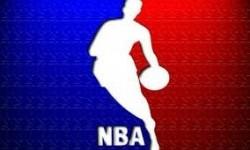 Tumbangkan Rockets, Trail Blazers Semakin Dekati <em>Play-off</em>