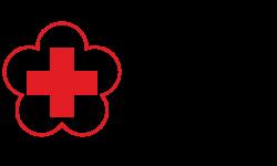 PMI Sleman Luncurkan Anjungan Mandiri Donor Darah