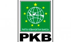 PKB Ikuti Keputusan Pemerintah Soal Pelaksanaan Pilkada