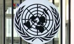 UNAMA Kutuk Serangan di Masjid Syiah Afghanistan