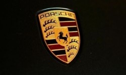 Porsche Gandeng Customcells Produksi Baterai Sendiri