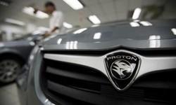 Proton Cetak Penjualan Tertinggi Sejak 2012