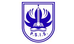 PSIS: Semoga Penonton Bisa ke Stadion Saat Liga 1 Dimulai