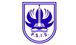 PSIS Minta Pemangku Kepentingan Tatap Musim Berikutnya