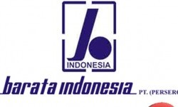 Barata Indonesia Kantongi Izin Pendirian PLB