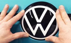Project Trinity, Strategi Volkswagen Saingi Tesla