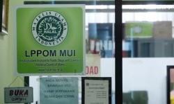 LPPOM MUI Fasilitasi Sertifikasi Halal 644 UMK