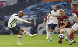Jose Mourinho Ungkap Arti Penting Kemenangan Tottenham