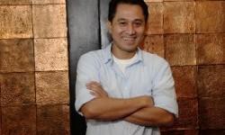 Selebritas Indonesia Gelar Silaturahim Akbar Virtual 14 Juni
