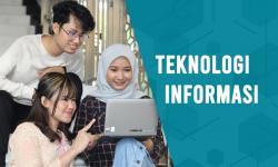 Ini Dia, 7  Prospek Karir Lulusan Teknologi Informasi
