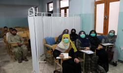 Petinggi Taliban: AS tak Bisa Paksa Kami Tiru Budaya Barat