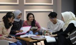 Kamu Punya Talenta Digital? Raih Beasiswa Kuliah di UBSI
