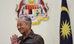 Cara Unik Warganet Malaysia Melawan Eksistensi Israel