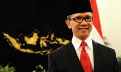 Indonesia Dorong DK PBB Bersiap Hadapi Ancaman Konflik