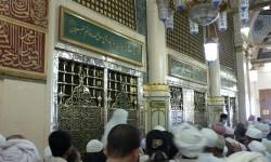 Bermegah Ala Milenial: Tak Malu Pada Rasulullah Muhammad?