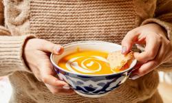 Terus Merasa Lapar Sepanjang Hari? Ini Penjelasan Ilmiahnya