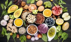 Majusi Peminta Makan dan Teguran Allah SWT ke Nabi Ibrahim