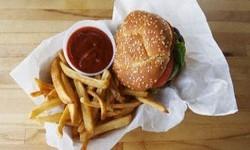5 Trik Memangkas Asupan Kalori Tanpa Menyiksa