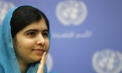 Malala: Pastikan Hak Perempuan Afghanistan Dilindungi