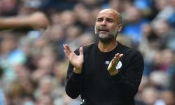 Guardiola Ingatkan Pemain City Soal Ancaman Club Brugge