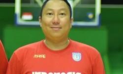 Piala Asia Batal, Timnas Basket Absen di IBL 2022