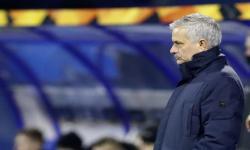 Jose Mourinho Diisukan Jadi Incaran Celtic