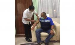Vaksin Nusantara Diklaim untuk Jawab Keinginan Jokowi