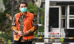 KPK Klaim Dalami Keterangan Rita Soal tak Bawa Nama Azis